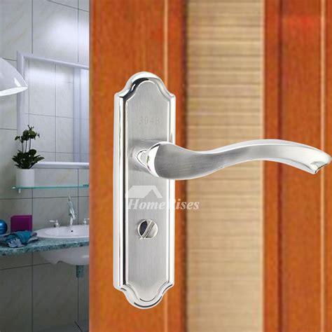designer stainless steel bedroom silver brushed exterior