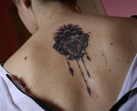 upper  tattoos designs ideas  meaning tattoos