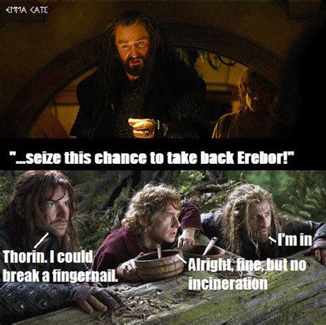 Hobbit Meme - 62 best images about original memes on pinterest lotr