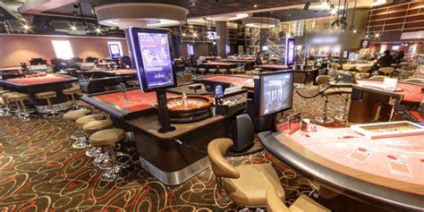Situs Bola Maxbet Resmi Dan Poker Online Terpercaya ...