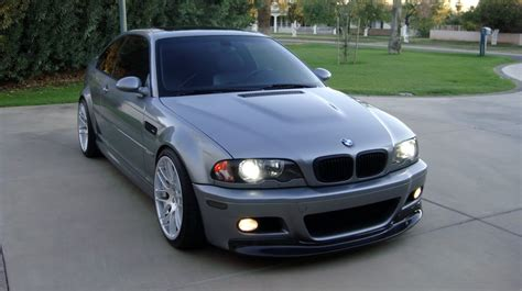 pin by johnny walker on bmw coches bmw autos autos