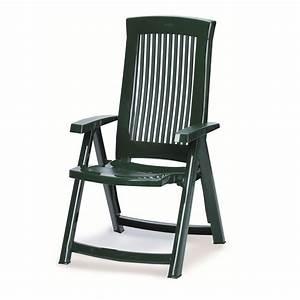 Gartenstühle Kunststoff Grün : gartenstuhl santiago kunststoff gr n best freizeitm bel ~ Eleganceandgraceweddings.com Haus und Dekorationen