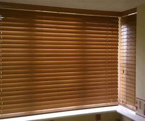Black mini blinds walmart curtain window blinds walmart for Roll up curtains ikea