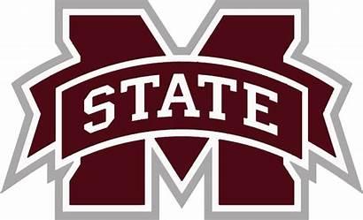 Mississippi State Bulldogs University Clipart Baseball Miss