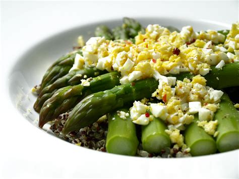 cuisiner des asperges blanches comment cuisiner les asperges 28 images cuisine