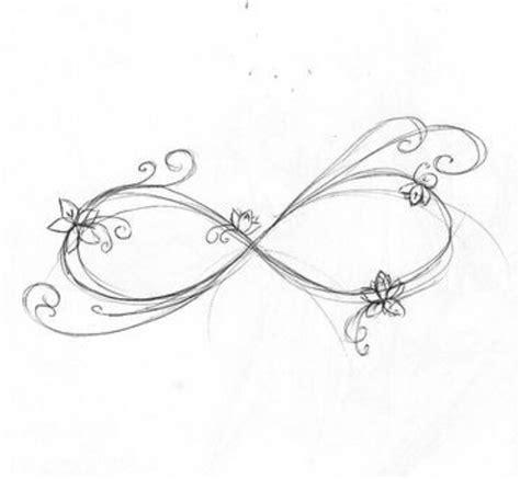tattoos handgelenk vorlagen kostenlos tattoos handgelenk vorlagen kostenlos 43 tattoos handgelenk vorlagen ansatz tatoos luxus