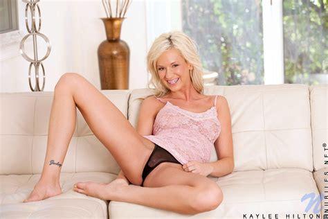 Kaylee Hilton Hot Nubile Kaylee Hilton