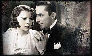 Bela Lugosi Wallpapers - Wallpaper Cave