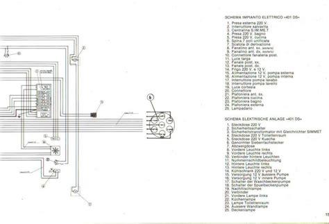 schema elettrico alzacristalli fiat grande punto contagiri ducati alzavetro