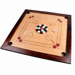Wikinger Schach Spielanleitung : championship carrom board indoor games pinterest ~ Orissabook.com Haus und Dekorationen