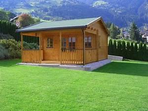 Gartenhaus Abstand Zum Nachbarn : gartenhaus abstand zum nachbarn wo darf es stehen ~ Lizthompson.info Haus und Dekorationen