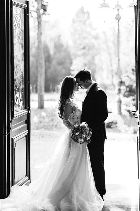 Best 25 Wedding Shoot Ideas On Pinterest Wedding