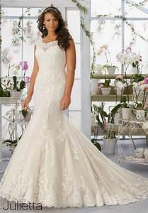 mori lee wedding dress julietta 3194 catrinas bridal With julietta wedding dresses
