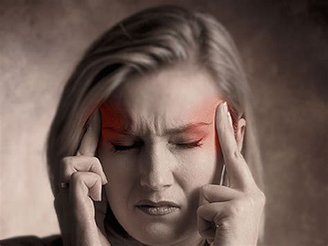 green light for migraines giving the 39 green light 39 to migraine relief