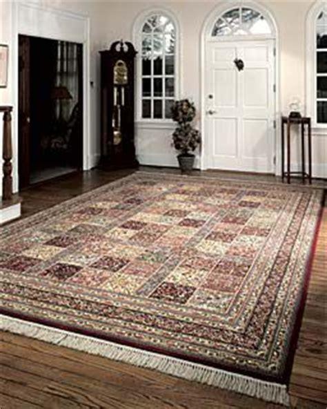 entryway area rugs pretty rug in foyer gorgeous rugs foyers
