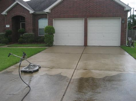 cypress pressure washing