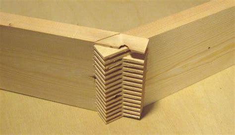 top  corner   bandsaw    degree