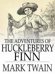 Kids - The Adventures of Huckleberry Finn - San Francisco ...