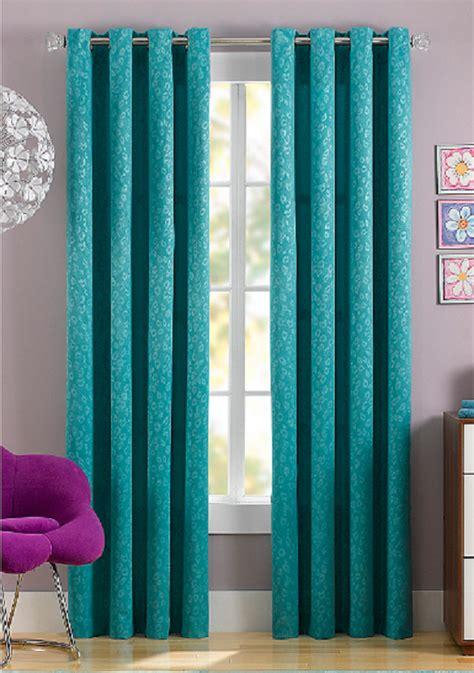 voilage pour chambre rideaux modernes rideaux et voilages