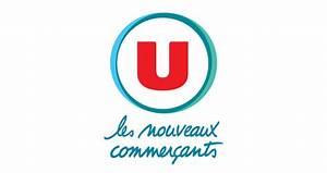Super U La Bresse : quintesis vous pr sente la minute de l 39 immobilier ~ Dailycaller-alerts.com Idées de Décoration