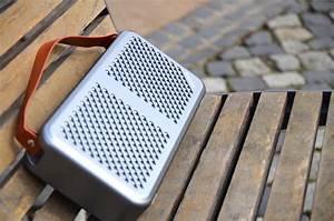 Bluetooth Boxen Im Test : die besten bluetooth boxen interesting beste bluetooth ~ Kayakingforconservation.com Haus und Dekorationen