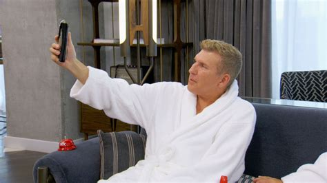 todd chrisley s story net worth bankruptcy quotes
