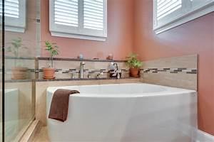 transitional bathroom remodel fredericksburg va With bathroom remodeling fredericksburg va