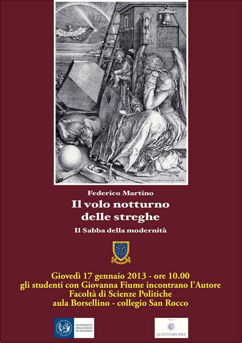 Ufficio Relazioni Internazionali Unipa by Universit 224 Degli Studi Di Palermo