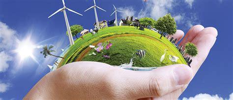r 244 le des m 233 canismes de tarification du carbone dans le financement d une transition bas carbone