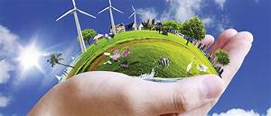 Rôle des mécanismes de tarification du carbone dans le ...