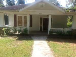 chattanooga houses for rent in chattanooga homes for rent tennessee