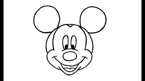 dessin a faire dessin facile a faire disney kbacha kbacha