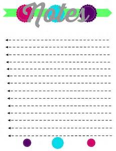 free printable 2015 planner busy 39 s helper