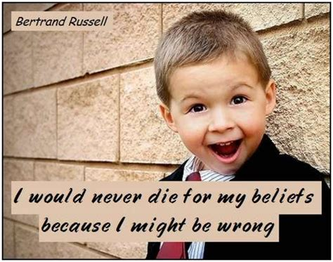 cute babies  funny quotes