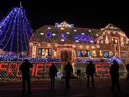 Weihnachtshäuser In Deutschland by Weihnachtschmuck Was Habt Ihr Alles Vorbereitet Allmystery