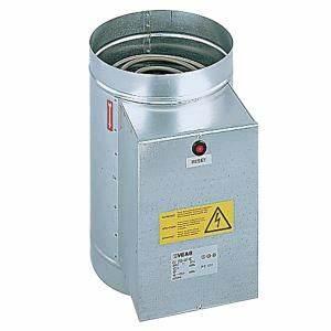 Chauffage A Batterie : chauffage industriel et tertiaire batteries lectriques de chauffage ~ Medecine-chirurgie-esthetiques.com Avis de Voitures