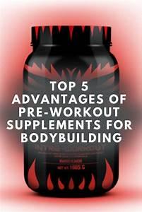 Top 5 Advantages Of Pre