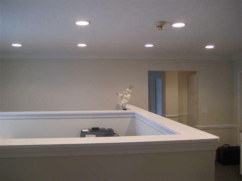 rebuilding kitchen cabinets office remodel medina oh m five construction 1732