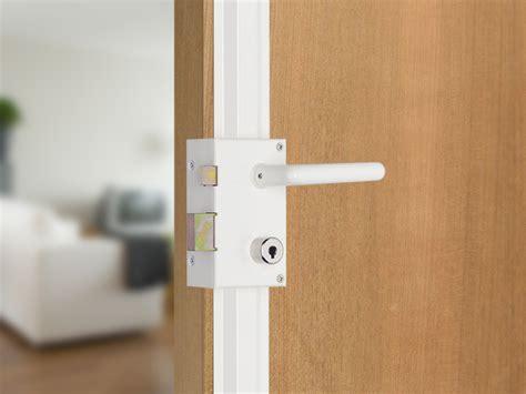 changer serrure porte chambre a quel moment devrions nous changer la serrure de notre