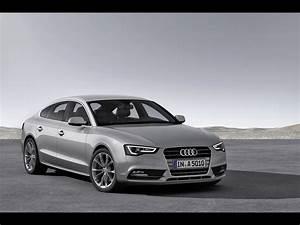 Wiring Diagram Audi A5 Sportback 2014