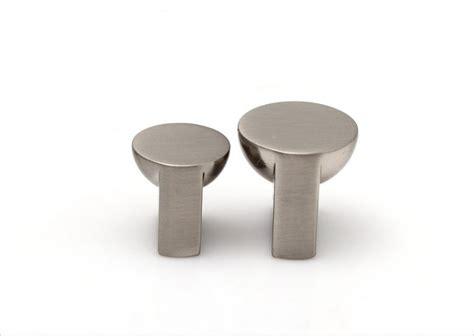 kitchen cabinet knobs stainless steel stainless steel 304 kitchen cabinet drawer handles bar 7871