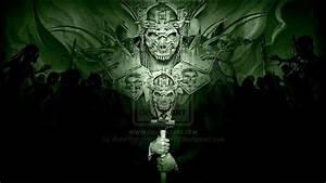 King Skull Wallpaper - impremedia.net