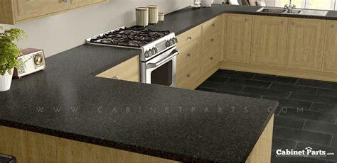 home depot flooring specialist salary 8 ft countertop 28 images wilsonart putty matte finish 4 ft x 8 ft countertop grade