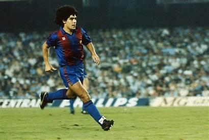 Maradona Diego Football Quotes