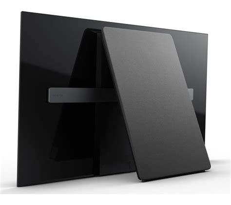 sony bravia 4k buy sony bravia kd55a1 55 quot smart 4k ultra hd hdr oled tv