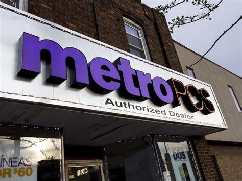 metro pcs upgrade phone best metropcs phones android central