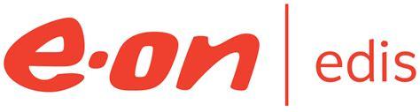 E On Avacon Ag by Datei Eon Edis Logo Svg