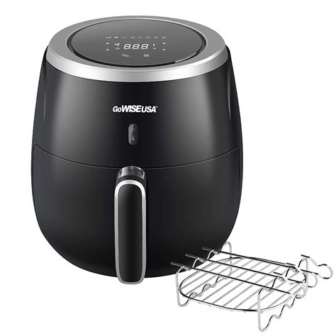 gowise usa 8in1 fryer air