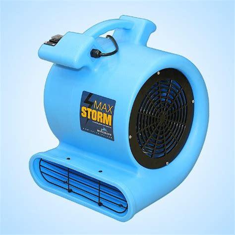 floor drying fans lowes carpet dryer rental lowes lowes turbo fan 100 lowes