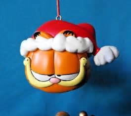 paws garfield the cat ornament cad 11 17 picclick ca